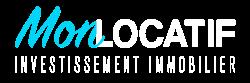 MonLocatif Logo